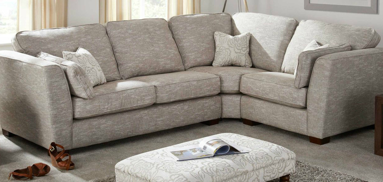 Sofas At Pimlico Furniture In Pontypool South Wales