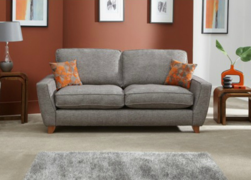 Special Sale Offers Pimlico Furniture